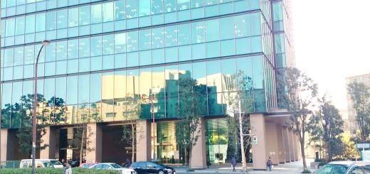 損切りしてからコロプラの株主総会に行ってきた 2015年12月